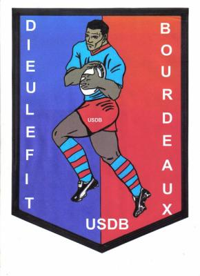 usdb rugby small