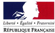 logo Republique Fr