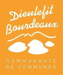 logo ccdb